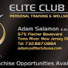 Elite Club USA