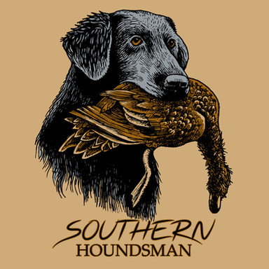 Southern Houndsman
