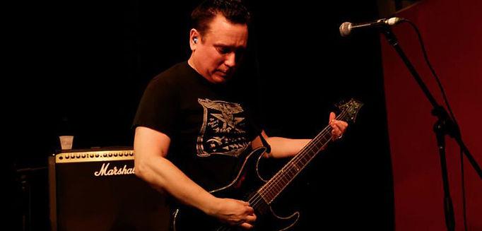 Eddie_Shahini-musician.jpg