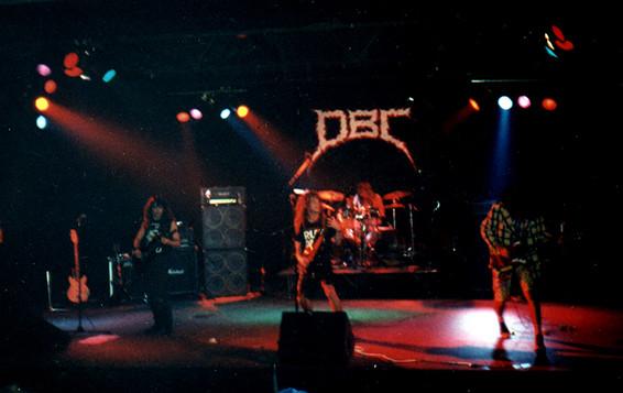 DBC Live Quebec City August 26, 1988 3.j