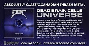Divebomb Universe.jpeg