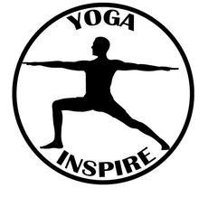 Yoga Inspire