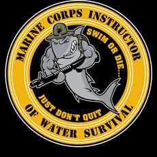 Marine Corps Instructor
