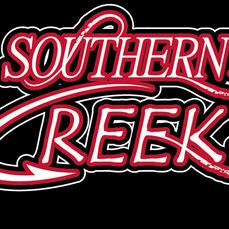 Southern Creek
