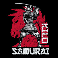 3rd Battalion 5th Marines Samurai