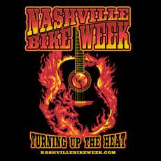 Nashville Biker Week