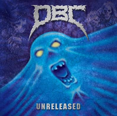 Unreleased Cover