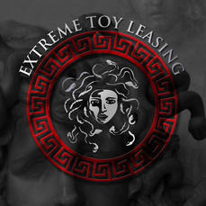 Extreme Toy Leasing