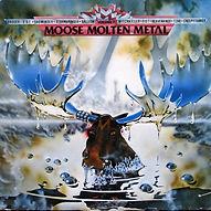 Moltem Moose Metal.jpg