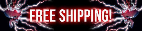 Free shippingtif.jpg