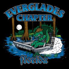 Everglades Chapter