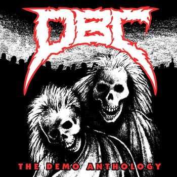 The Demo Anthology