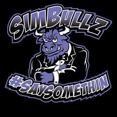 SimBullz