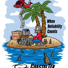 Coastaltek