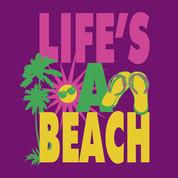 059 Life's a Beach.jpg