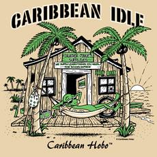 Caribbean Idle