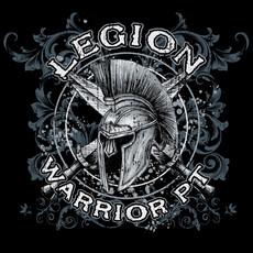 Legion Warrior PT