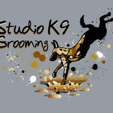 Studio K9