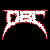 DBC logo square.jpg