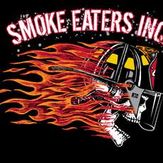 Smoke Eaters Inc.