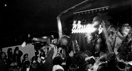 DBC Live at Black Lite, 1988 2.jpg