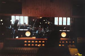 Drum Tracks