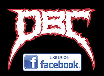 DBC logo facebook.jpg