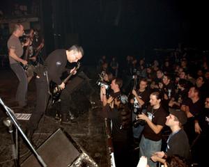 Metal Massacre Fest 2005
