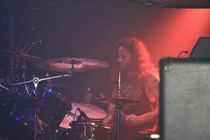 Katacombes Montreal 2014
