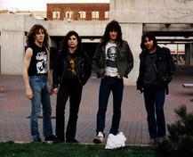 DBC 1987