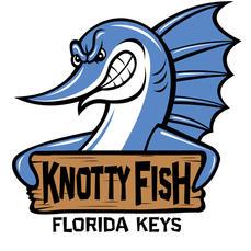 Knotty Fish