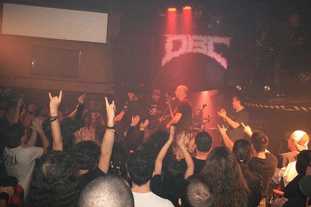 DBC Live 2014.jpg