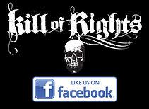 KoR facebook.jpg
