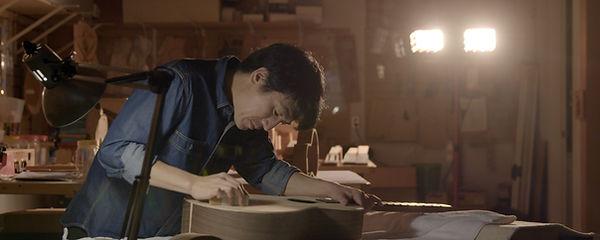 TC-Luthier-Yusuke-Kawakami-IG.jpg