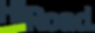 HiRoad_Logo_Green-Grey_RGB.png