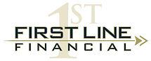 firstlinefinancial.jpeg