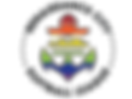 2019 RCSL Logo.png