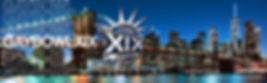Banner_Brooklyn.jpg