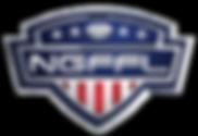 ngffl_logo.png