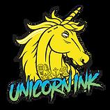 unicorn ink logo.png