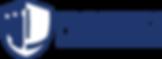 PGFFL_logo_option_3.png