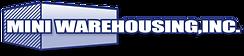 minwarehousing-logo.png