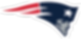 PATS_PRIMARY_LOGO.png