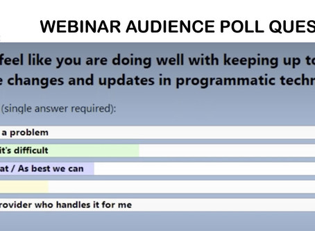 Header Bidding: Now a Top Priority for Programmatic Advertisers