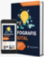 ebook_Poligrabs_merancang_infografis.jpe
