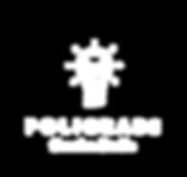 logo white-02.png