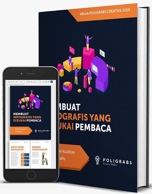 ebook poligrabs penilaian infografis.jpe