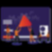 pictogram web poligrabs-04.png