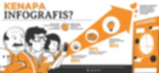 banner-infografis-baru-v06.jpg