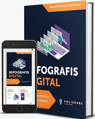 ebook poligrabs distribusi infografis.jp